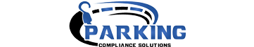 Parking Compliance Solutions